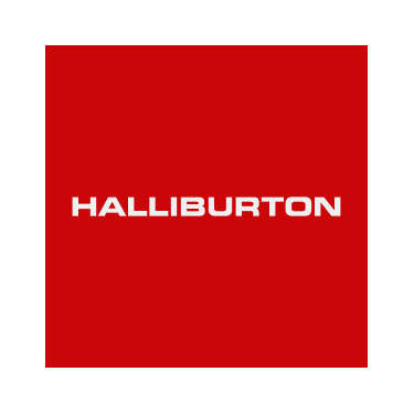 Halliburton Worldwide Ltd