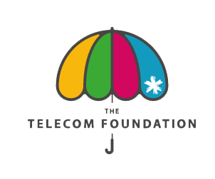 Telecom Foundation