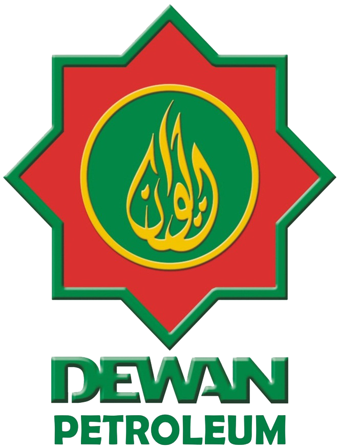 Dewan Petroleum (Pvt) Ltd